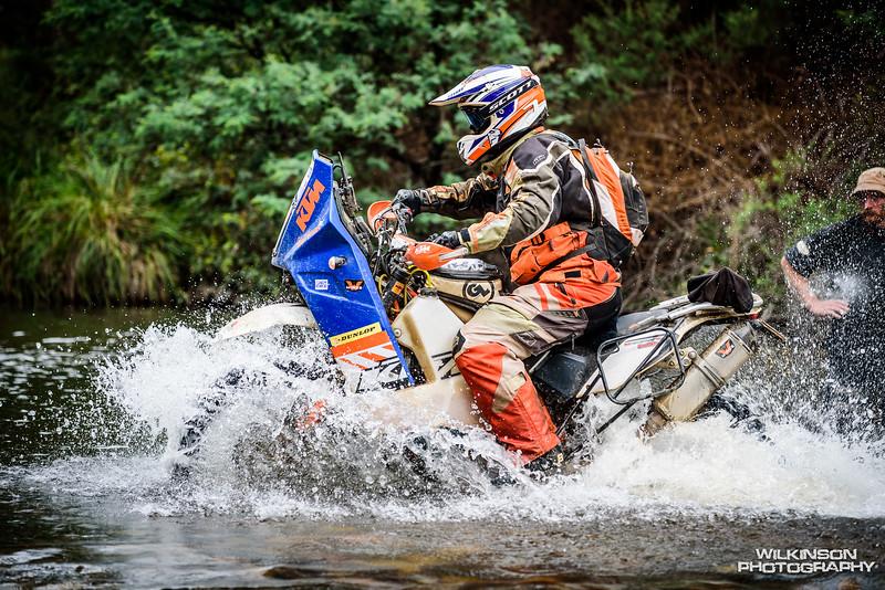 2016 KTM Adventure Rally-504.jpg