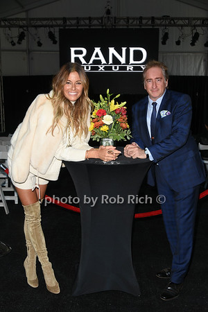 RAND Luxury Car Auction at the Nassau County Museum of  Art in Roslyn Harbor on  10-12-19. all photos by Rob Rich/SocietyAllure.com ©2019 robrich101@gmail.com 516-676-3939