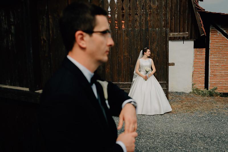 Fotograf nunta Sibiu-56.jpg