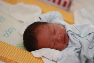 Edison-baby