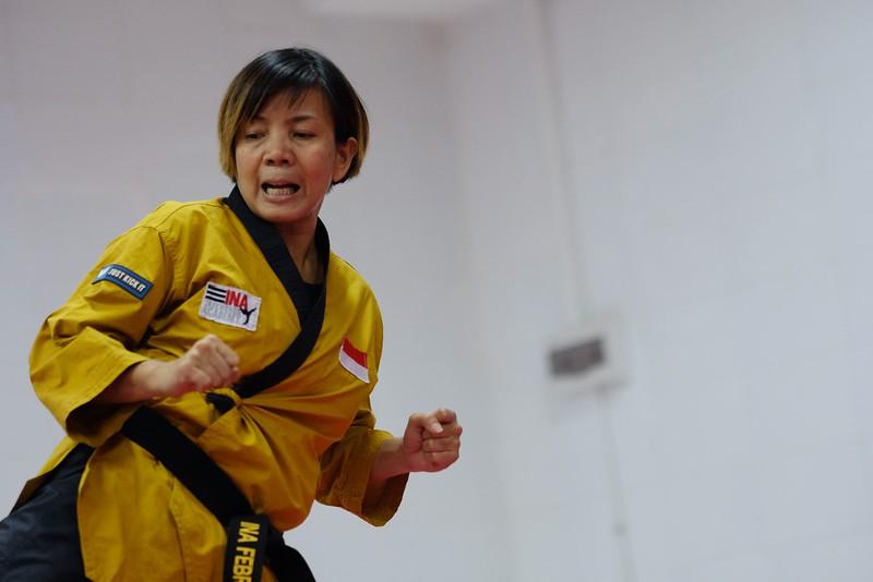 INA Taekwondo Academy 181016 134.jpg