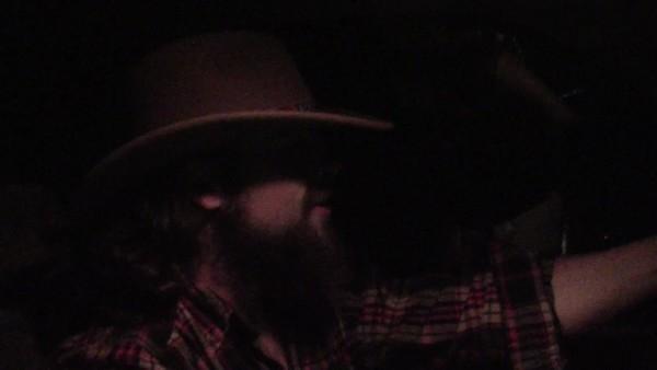 Heath Video