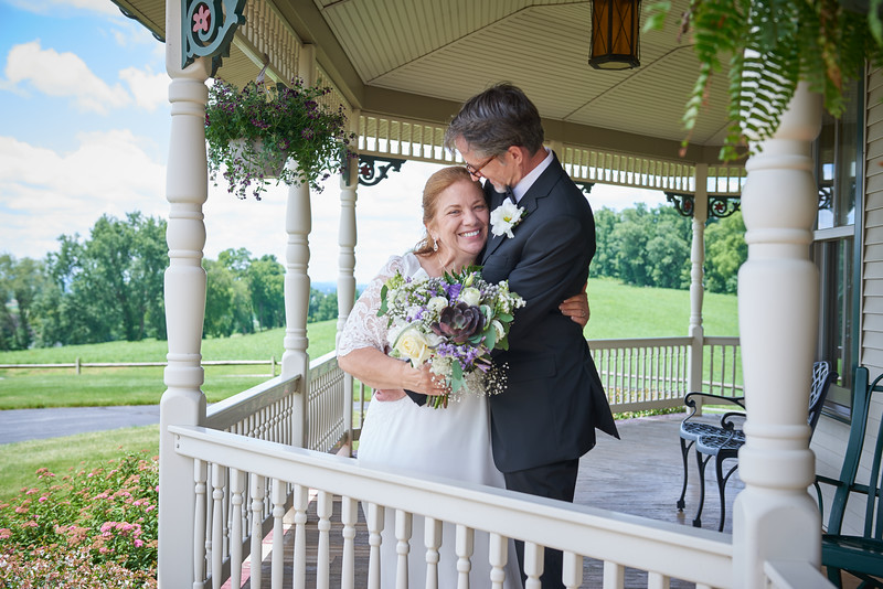 Bartch Wedding June 2019__203.jpg