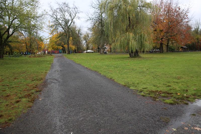 Blue Lake Park_64.JPG