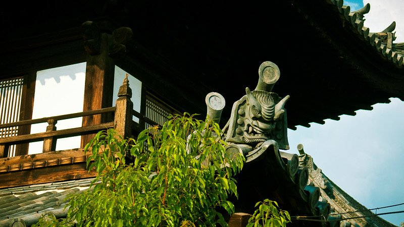 Uji - Mampuku-ji Temple-24.jpg