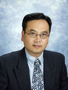 Phạm Quý Huyến