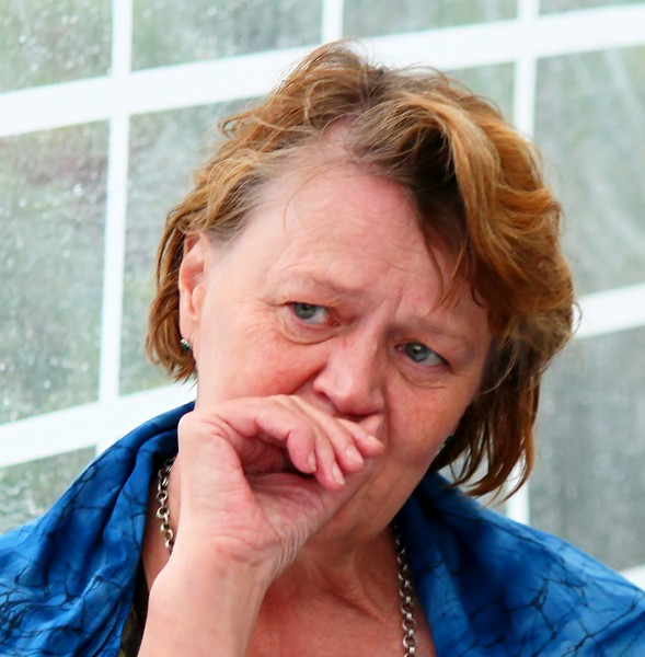 Esko Viljamaa 75 v, 9.8.2011