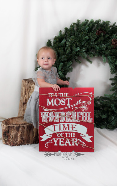 Studio-Family-Christmas-Photos-Red-Gown-Christmas-Photos-Studio-Winter-Christmas-Shoot-Central-Florida-Family-Photographer-Photography-By-Laina-9 copy.jpg