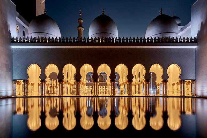 Abu Dhabi_DSC06887.jpg