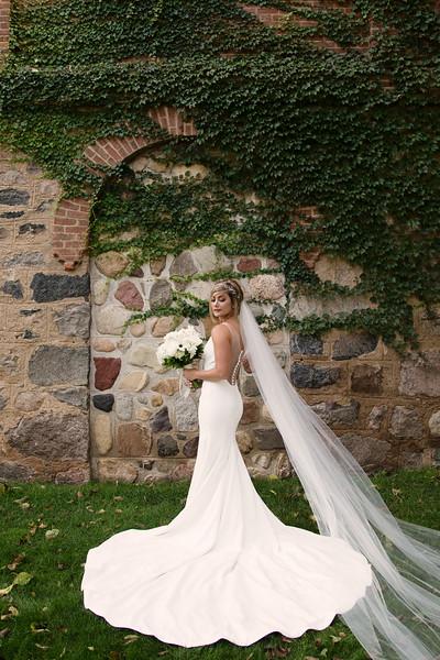Sturm Wedding (133).jpg