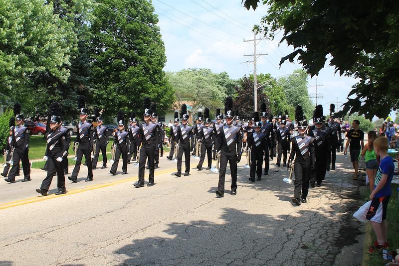 4th Parade-2013 3.jpg