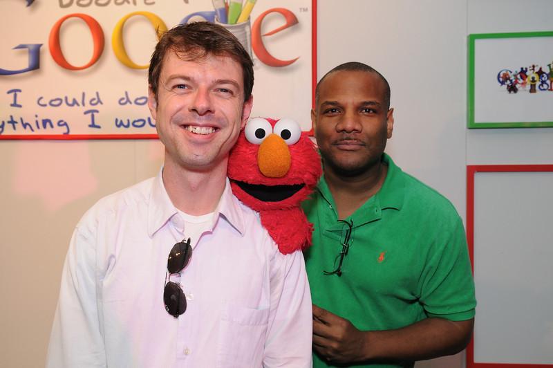 Frederick and Elmo.jpg