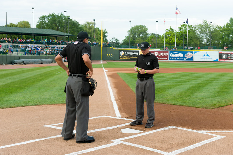 20150807 ABVM Loons Game-1259.jpg