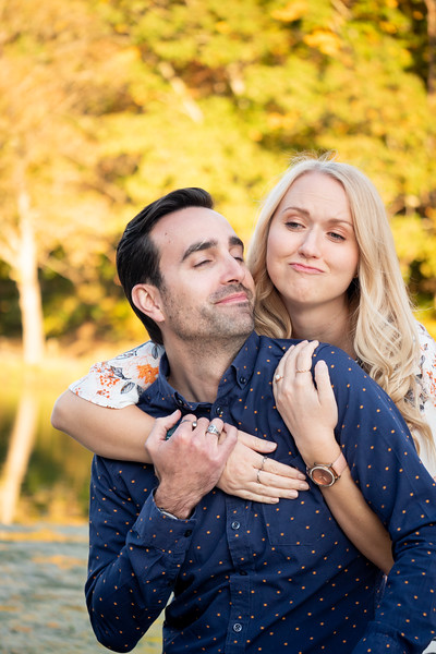 Engagements Oct 2018-19.jpg