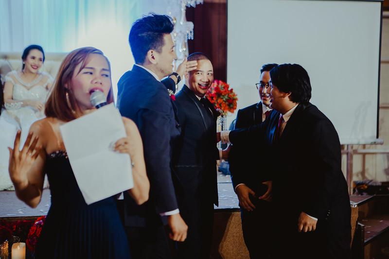 Dino Jude Wedding-1177.jpg