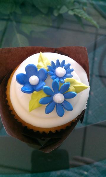 Cupcake (459).jpg
