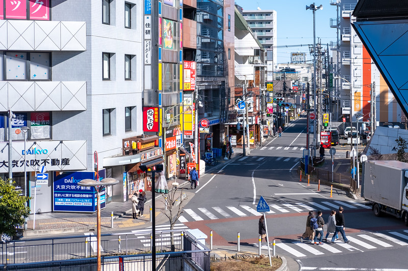 Tokyo -9999.jpg