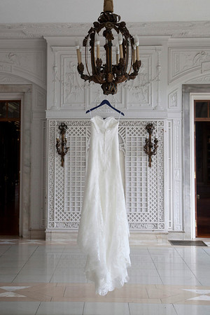 Best of 2012 - The Dress