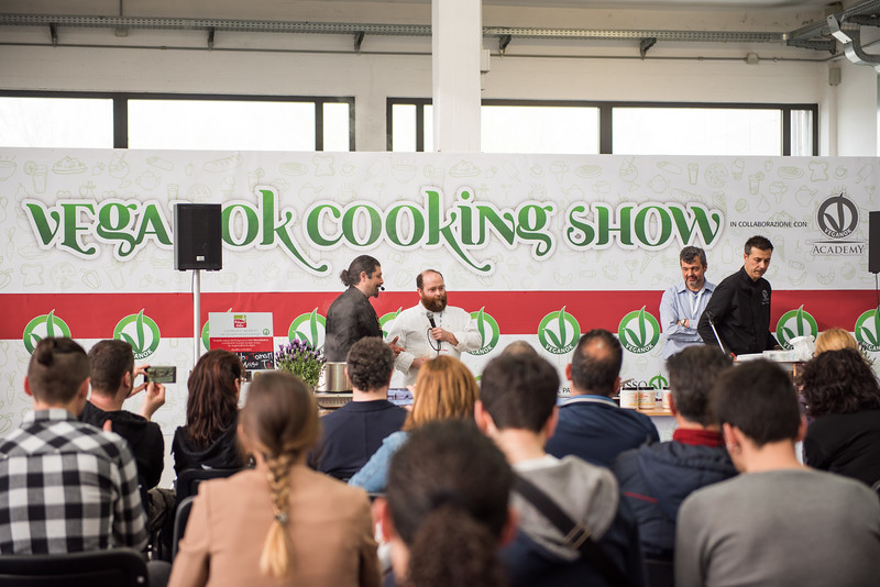 lucca-veganfest-cooking-show_4003.jpg