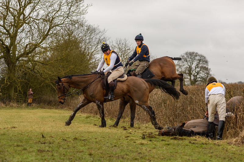 Melton Hunt Club Ride-59.jpg