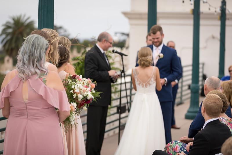 Ceremony-824-3117.jpg