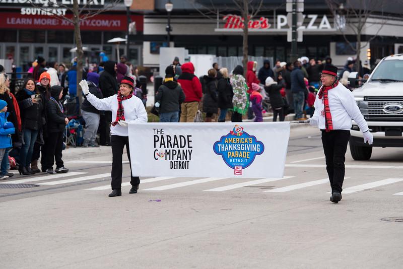 Parade2017-406.jpg