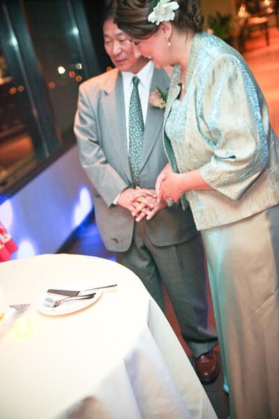 CS-Wedding-1452.jpg