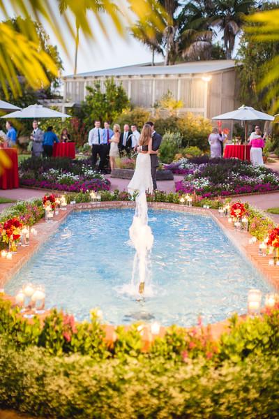 Wedding_1082.jpg