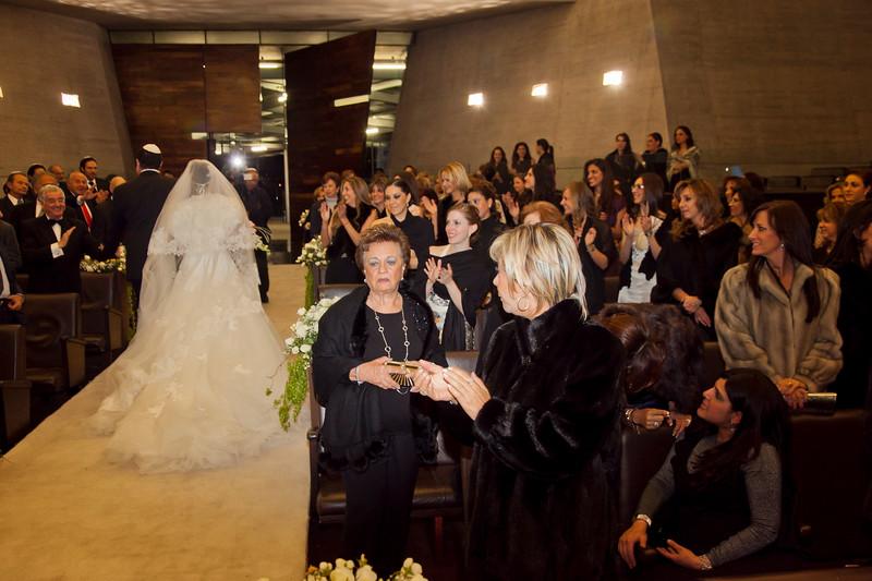 boda sábado-0835.jpg