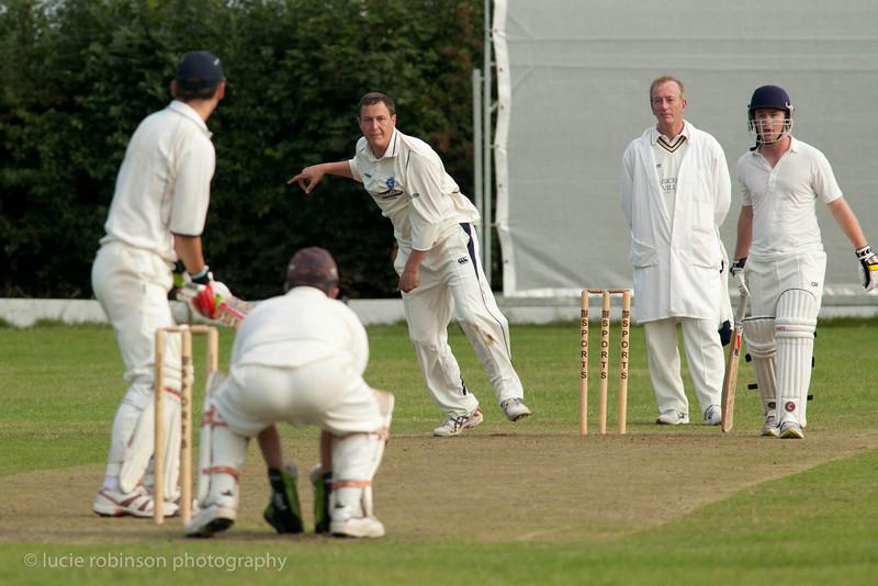 110820 - cricket - 458.jpg