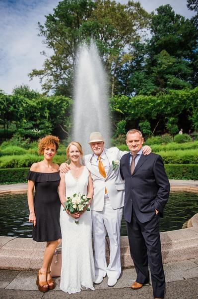 Stacey & Bob - Central Park Wedding (164).jpg