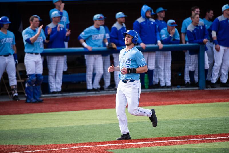 03_19_19_baseball_ISU_vs_IU-4170.jpg