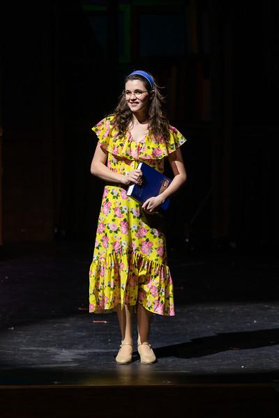 Matilda - Chap Theater 2020-441.jpg