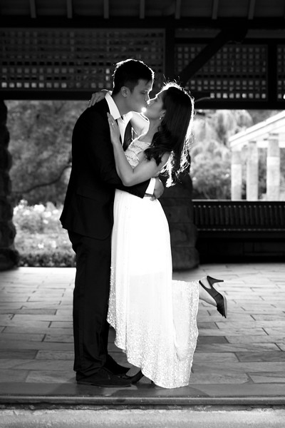Sydney_Wedding_Photographer_ (30 of 43).jpg