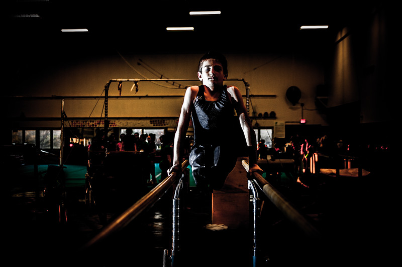 Newport YMCA Gymnastics-8.jpg