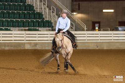 Friday Novice Horse Set 3 Draw 17-25