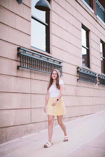 Rachel-105.jpg