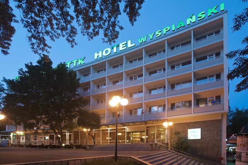 hotel-wyspianski-krakow.jpg