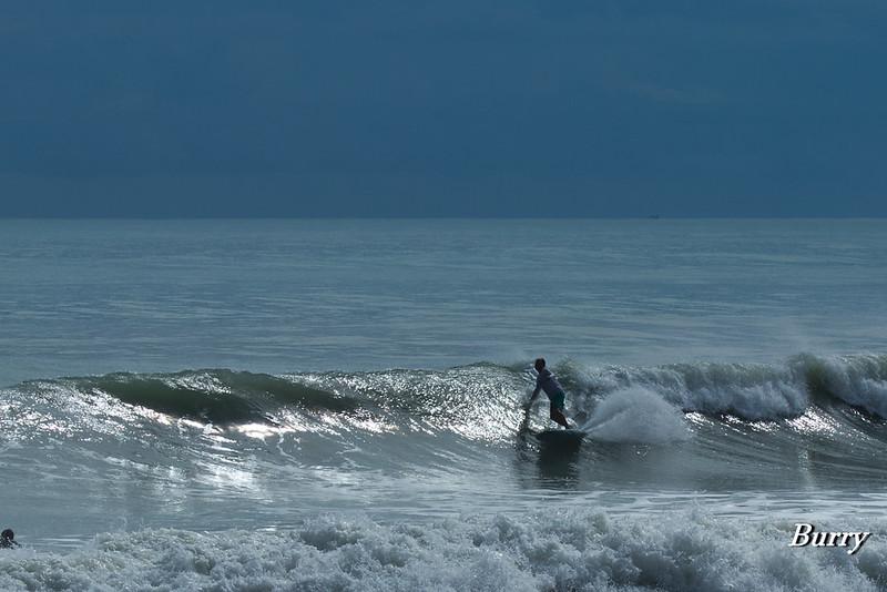 2019-10-08-Surf--657.jpg