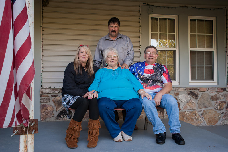 Wise Family_0069.jpg