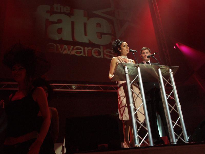 Awards 2007-266.JPG