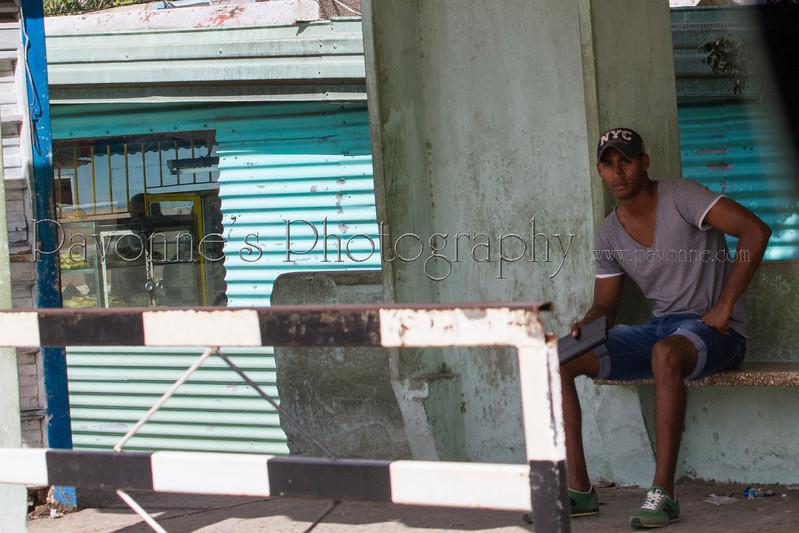Cuba4 1491.jpg