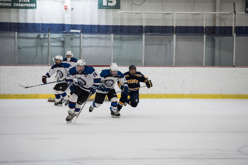 Wildcats Hockey 2-4-17_1556.jpg