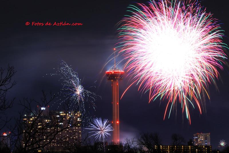 Fireworks2 IMG_3737.jpg