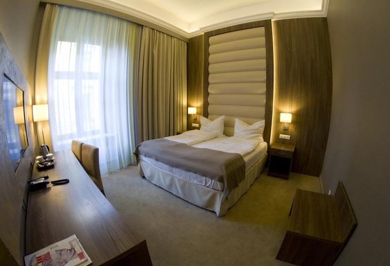 hotel-elektor-krakow.jpg