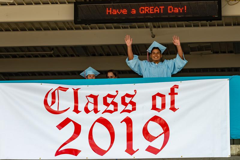 Hillsdale Graduation 2019-19955.jpg