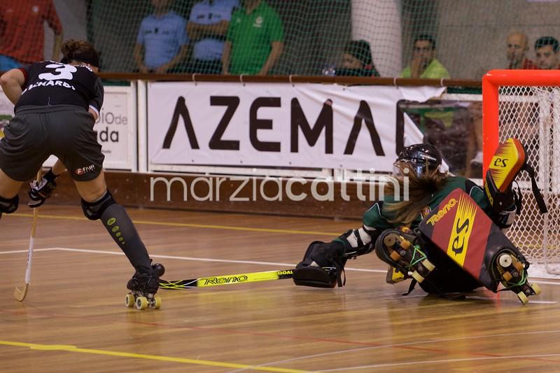 18-10-12_2-Spain-Germany27