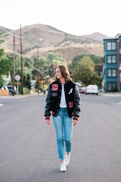 Karlie Callahan-297.jpg