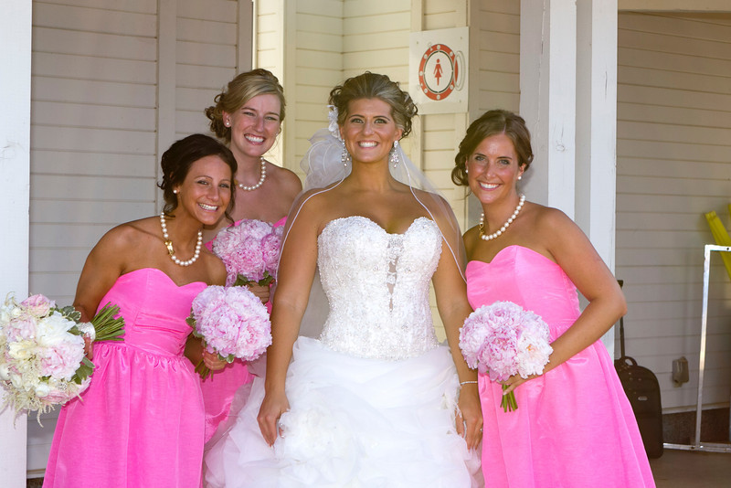 2012 Sarah Jake Wedding-3961.jpg