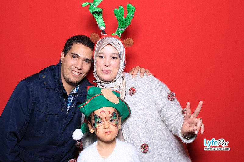 eastern-2018-holiday-party-sterling-virginia-photo-booth-1-48.jpg